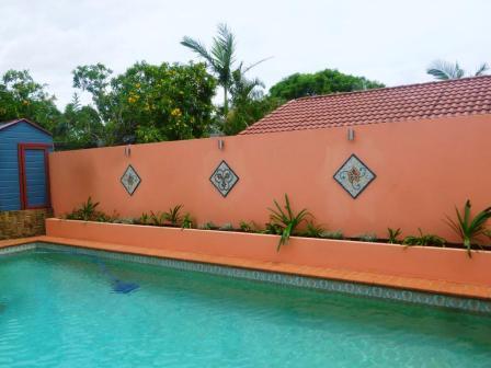 ozmosaics-pool-mural-mosaic