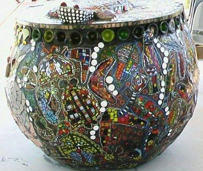 mosaic_ball_sculpture.jpg